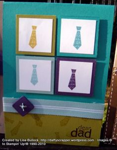 masculine cards (2)