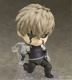 Hinata, Naruto Shippuden, One Punch Man Anime, Fate Stay Night, Totoro, Geeks, League Of Legends, Attack On Titan, Action Figures Anime