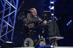Connected wheelchair : un fauteuil roulant connecté bien plus utile que les autres objets connectés !