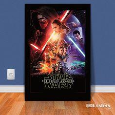"""Em maio de 1977 chegava as telonas dos EUA, Star Wars, o primeiro filme de uma franquia bilionária nos cinemas que rendeu ao George Lucas, enorme prestígio. Agora estamos aqui a espera de mais um filme para esse ano. """"Rogue One: Uma História Star Wars"""", uma trama derivada (spin-off) da série, com aparição do vilão Darth Vader. O longa, que tem estreia prevista para 15 de dezembro, desse ano, narrará a saga de um grupo de rebeldes em uma missão para roubar os planos da Estrela da Morte. Que…"""