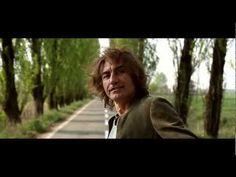 Luciano Ligabue: IL RUMORE DEI BACI A VUOTO: il booktrailer (Regia: Marco Ponti. Produzione: FARGOfilm)