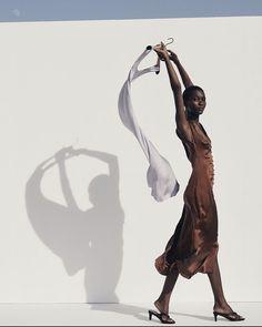 Reflective Journal, Fabric Photography, V Neck Dress, Pastel Pink, Snake Skin, Silk, Collection, Instagram, Nova