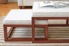 Signature Furniture & Art