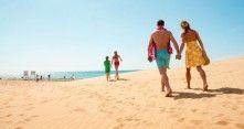 Esittelyssä seitsemän Gran Canarian golfkenttää - http://www.rantapallo.fi/aktiivilomat/golfloma-auringossa-esittelyssa-gran-canarian-kentat/