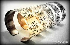Napkin Rings, Napkin Holders