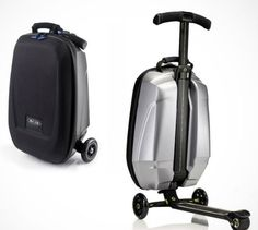 luggage-scooter-6