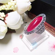 girlfriend gift Princess 925 Sterling silver ruby Bangkok Natural semi-precious stones jewelry Red Garnet Rings girls bohemia,   Engagement Rings,  US $35.54,   http://diamond.fashiongarments.biz/products/girlfriend-gift-princess-925-sterling-silver-ruby-bangkok-natural-semi-precious-stones-jewelry-red-garnet-rings-girls-bohemia/,  US $35.54, US $33.76  #Engagementring  http://diamond.fashiongarments.biz/  #weddingband #weddingjewelry #weddingring #diamondengagementring #925SterlingSilver…