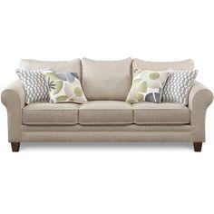 Art Van Evan Sofa - Overstock™ Shopping - Great Deals on Art Van Furniture Sofas & Loveseats