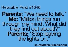 Can Relate Funny Quotes. QuotesGram funny true true story i can relate so true teen quotes relatable funny .funny true true story i can relate so true teen quotes relatable funny . Funny Relatable Quotes, Funny Mom Quotes, Funny Quotes For Teens, Teen Quotes, Really Funny Memes, Stupid Funny Memes, Funny Texts, Relatable Posts, Hilarious