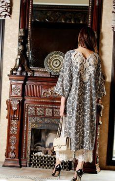 Pakistani Dress Design, Pakistani Outfits, Indian Outfits, Indian Fashion, High Fashion, Women's Fashion, Salwar Suits Simple, Bridal Dress Design, Indian Designer Wear