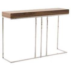 Harbor Console Table