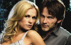 A un mes de estrenar la sexta temporada de la serie 'True Blood', un canal de paga anunció que renovará la emisión para un séptimo ciclo que llegará en 2014.
