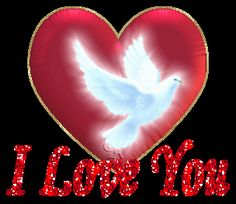 Loveable Images: Images For Animated Love Heart || Special Love ...