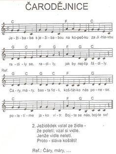 Výsledek obrázku pro dětské písničky o pampeliškách