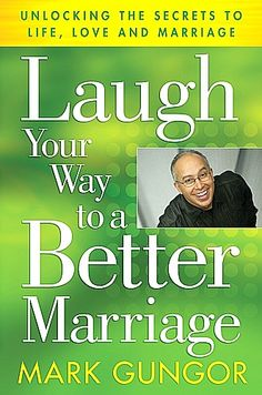 Awesome book with good humor