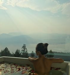 Sparkling Hill Resort Review — petite jilly Hills Resort, Mini Vacation, Spa Treatments, Something To Do, Relax, Sparkle, Travel, Beautiful, Viajes