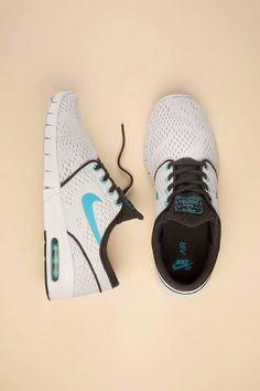 designer fashion 59489 b507b Runen, Neue Nike-schuhe, Nike Free Schuhe, Air Jordan Sneaker, Schuhe