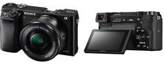 Best Buy is the ultimate destination for the latest cameras and camcorders - SaraLee's Deals Steals & Giveaways Latest Camera, Sony Camera, Compact, Binoculars, Cool Things To Buy, Seasons, Giveaways, Holiday, Cameras