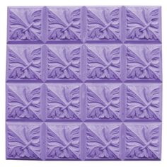 Milky Way Molds - Guest Tray Medieval Fleur De Lis Soap Mold, $8.25 (http://www.milkywaymolds.com/guest-tray-medieval-fleur-de-lis-soap-mold/)