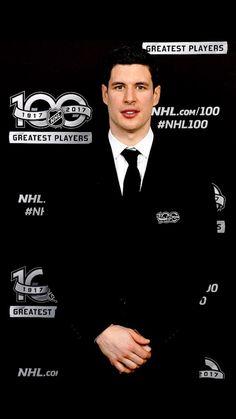 NHL'S Top 100 hockey players