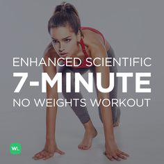 FREE PDF: 7-Minute Enhanced at Home Printable Workout for Men and Women – visit http://wlabs.me/1zcEWtc to download!