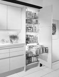 Bildergebnis für vorratsschrank küche | Küche | Pinterest | Search | {Vorratsschrank küche 45}
