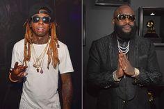 Jason Derulo – Broke Up Ft. Lil Wayne