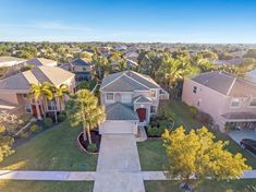 This is the perfect, beautifully maintained, open-plan family home you have been looking for located in the desirable family friendly neighborhood of Ashford at Crestwood. Royal Palm Beach, Palm Beach Fl, Palm Beach County, Flo Rida, Open Plan, Blouse Designs, Luxury Homes, The Neighbourhood, Home And Family
