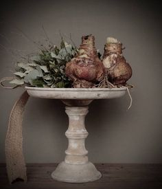 ~ Rustic Living by GJ * ~ Artificial Flower Arrangements, Artificial Flowers, Floral Arrangements, Natural Living, Christmas Greenery, Fall Decor, Holiday Decor, Garden Styles, Winter Time