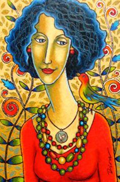 Art Modigliani TÊte De Femme 20 Cm Latest Fashion Diligent Xl Skulptur A