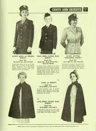Vintage nursing equipment