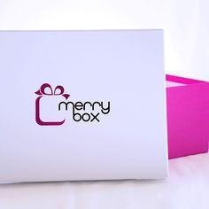 """MerryBox """"Addio al Nubilato"""" [con Sporofrotteri]"""