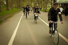 Tweed_Run_London_May_2012 (25 of 137) by NONUSUAL, via Flickr