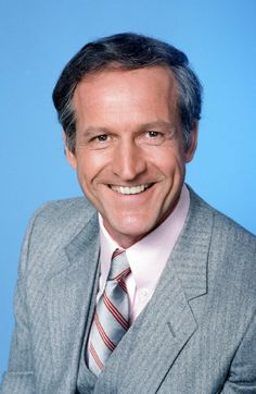 """Daniel J. Travanti, famous for his role in the television series """"Hill Street Blues"""", appearances on """"General Hospital"""", and many other shows! Scandal Quotes, Glee Quotes, Scandal Abc, Daniel J Travanti, Veronica Hamel, Arrow Tv Shows, Who Do You Love, Caroline Forbes, Classy Men"""