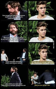 Haha in your face justin Funny Quotes, Funny Memes, Cool Stuff, Funny Stuff, Funny Shit, Awesome Things, Have A Laugh, Funny Pins, Laughing So Hard