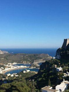 Kythera Isl,Greece