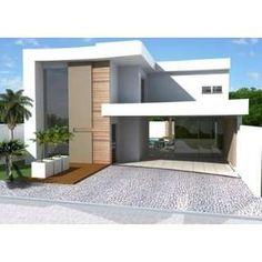 Pacotão C/210 Mil Projetos Residenciais