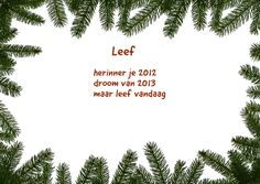 . Christmas And New Year, Winter Christmas, Christmas Time, Xmas, Chrismas Cards, Dutch Quotes, A Child Is Born, Nouvel An, Craft Party