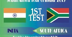 India vs South Africa, 1st Test, Day 3, Live Score, Live Streaming, Squads, Score Card South Africa Tours, Mayank Agarwal, Live Cricket Streaming, Ravindra Jadeja, Scores, Squad, India, Goa India, Classroom