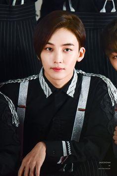 ~•|×Jeonghan×|•~