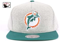 Dolphins Baby!!!!!!
