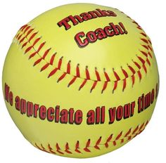 Softball Gift Ideas- awesome site- very dangerous for me!!