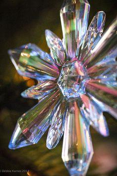 infaithispeace: Crystal