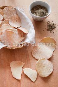 la cucina di mamma: Brigidini ovvero cialde croccanti ai semi di anice