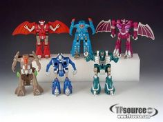 gobots monsterous | GoBots - Renegade - Monsterous - Loose - 100% Complete