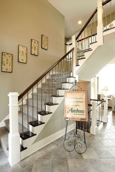 wall color sherwin williams amazing gray