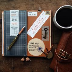   hello new notebook • inspired for what lies ahead   #liveauthentic #livefolk…