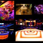 Before I became an #agent for international #exoticdancers, I was a customer in many gentlemen's clubs and I have also worked in many amazing clubs in my life. It was always painful to see how men behaved in these clubs. Guys getting drunk or just sitting around and thinking they can score with the girls and take them home or make them their new girlfriend.