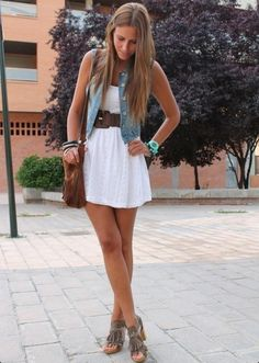 Find More at => http://feedproxy.google.com/~r/amazingoutfits/~3/9AhCrVqpruE/AmazingOutfits.page