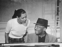 From Basin St. to Birdland | Mike Conklin on Jazz | Page 2